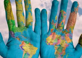 Mudanzas Internacionales de Calidad