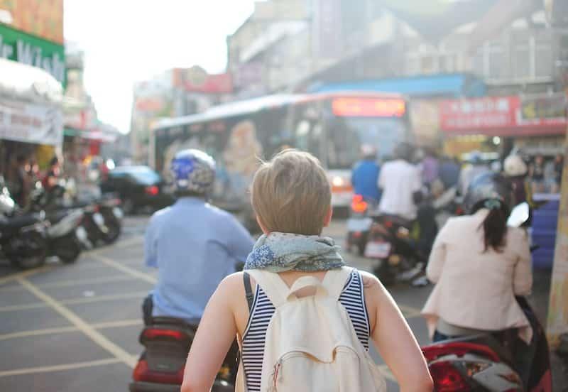 Consejos para una mudanza internacional Comienzos