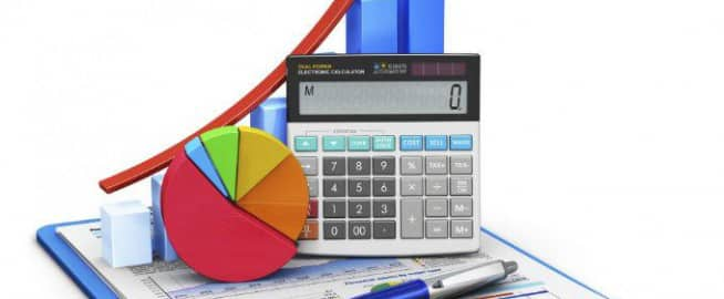 Presupuesto Mudanza