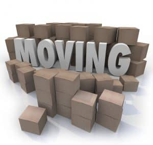 Programa Relocation