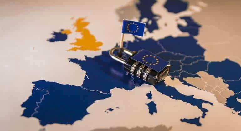 Migracion interna - Europa tras 2020