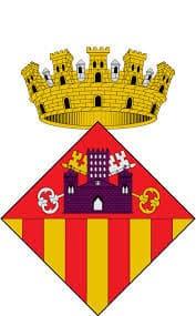 Mudanzas a Sant Cugat