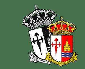 mudanzas en aranjuez
