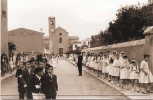 Mudanzas Sant Joan Despi