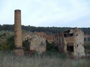 Empreses de mudances a Sabadell