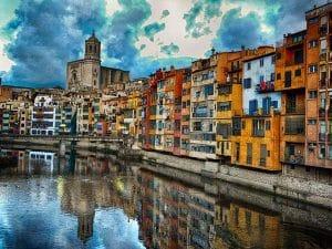 Mudanzas Girona