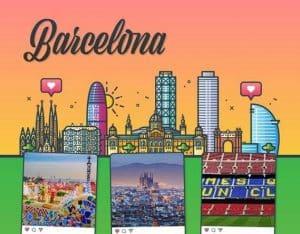 Guardamuebles Barcelona