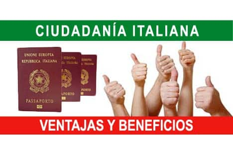 Precio mudanza España Italia Ventajas