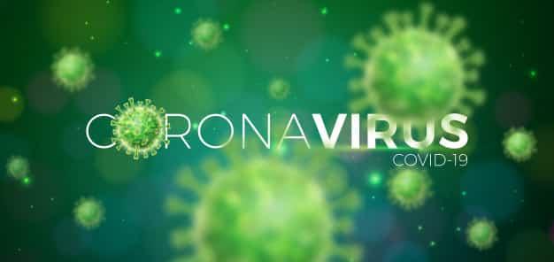 Mudanzas durante el estado de alarma Coronavirus